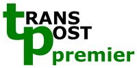 TransPost Premier beta